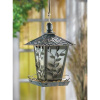 Lovely Birdfeeder